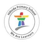 Hillside Primary School and Nursery, Ipswich
